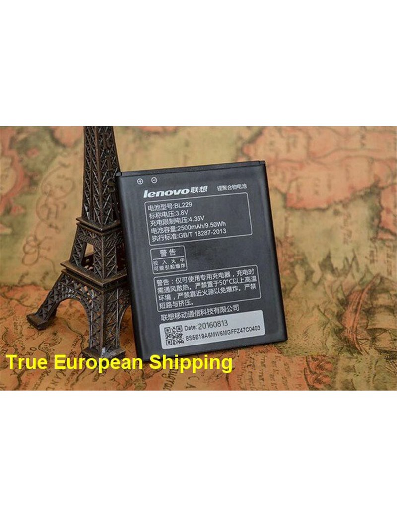 Original Battery XIAOMI BN41 for Xiaomi Redmi Note 4