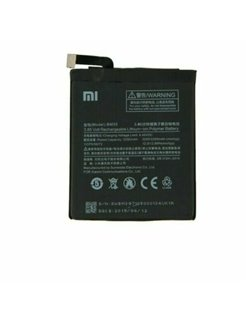 New Battery BM39 for Xiaomi MI6 Smartphone - Fast Shipping from Europe