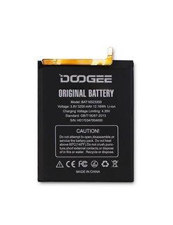 Battery for DOOGEE Y6 και DOOGEE Y6C