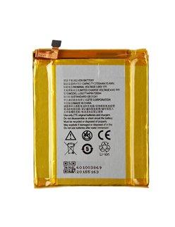 Battery for ZTE Axon 7 Smartphone
